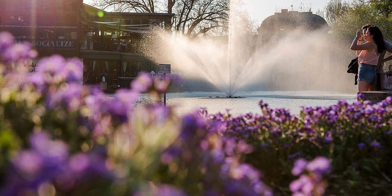 city-park-lake