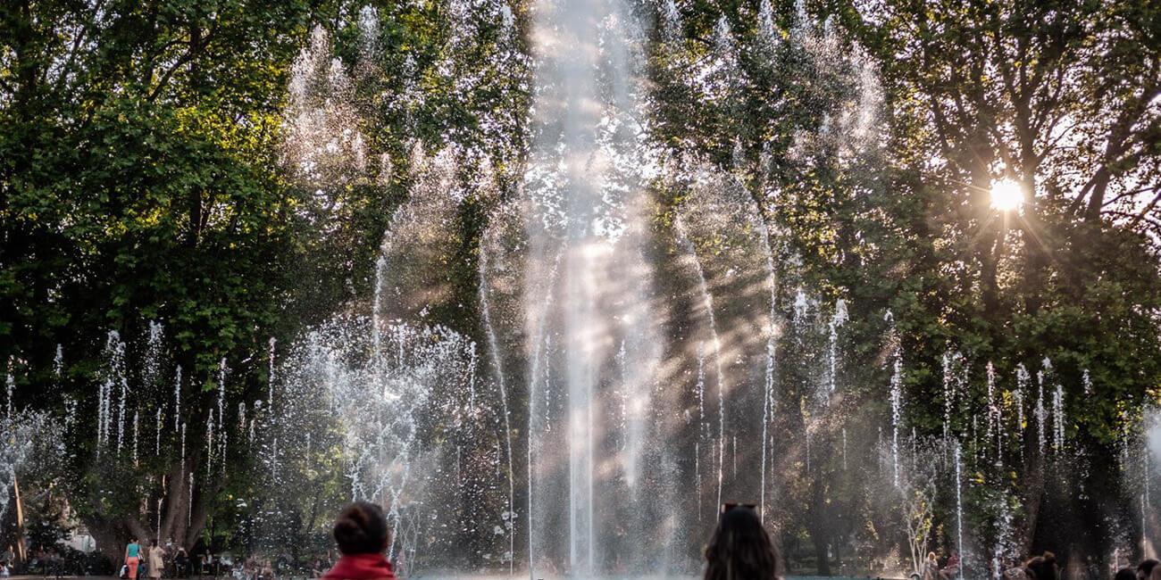 margaret-island-fountain
