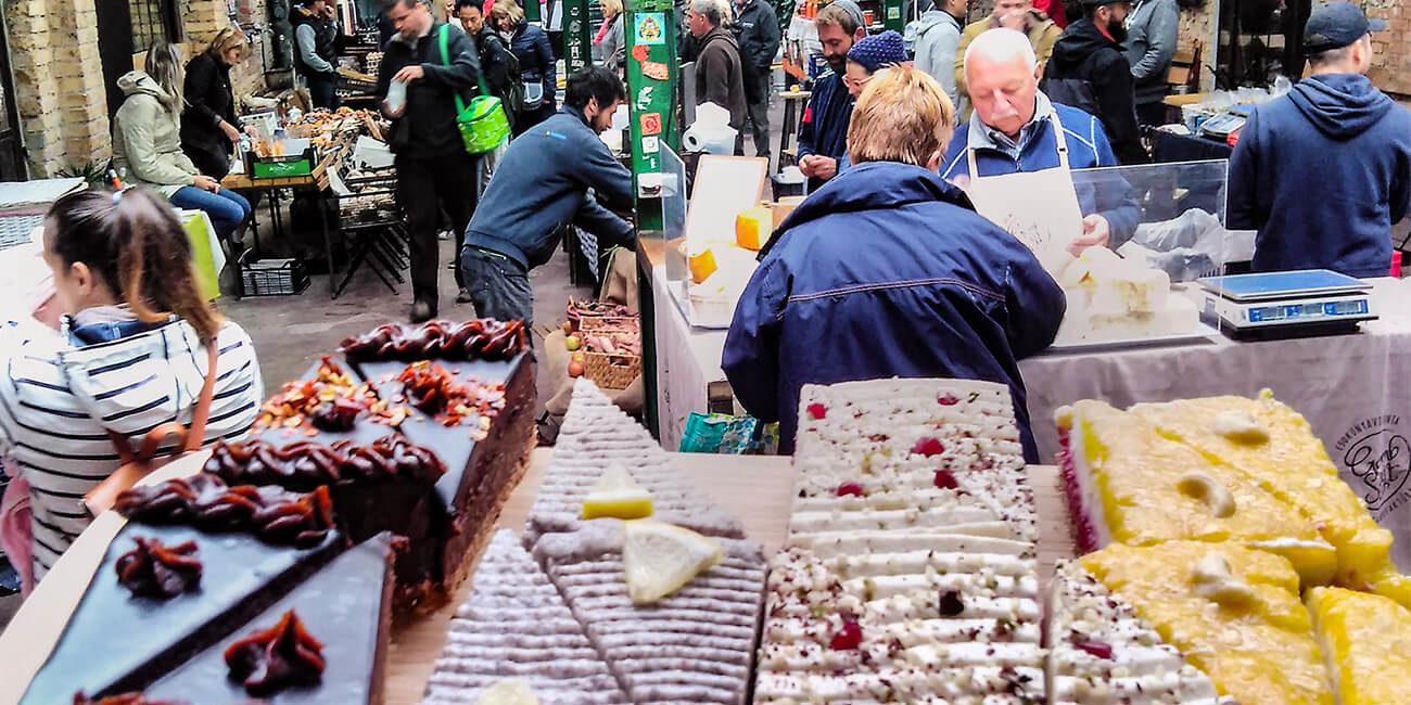 pancs-sunday-market